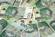 DarmoPożyczka - ranking pierwszej pożyczki za darmo