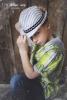 Fotografia dziecięca i noworodkowa