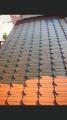 Mycie czyszczenie kostki brukowej elewacji dachów posadzek